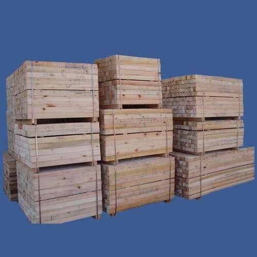 cortes de madeira joinville